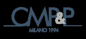 Cmp&p | CMP&P - Produzioni speciali per l'industria